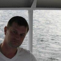 Дмитрий, 42 года, Рак, Балаково