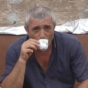 Салам 52 Надым (Тюменская обл.)