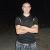 Виталий, 31, г.Екатеринославка