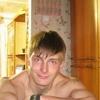 Юрчик, 28, г.Шарья