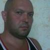 Александр, 49, г.Дебальцево