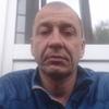 Валерий, 30, г.Туймазы