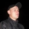 Виталик, 35, г.Антрацит