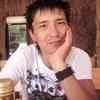 Yuriy, 40, Elektrougli