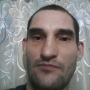 саша, 33, г.Тюмень
