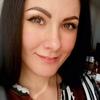 Елена, 35, г.Рязань