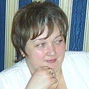Ирина, 54, г.Полярный
