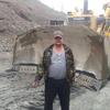Анатолий, 33, г.Магадан