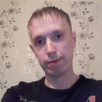 Руслан, 38 лет, Лев, Уфа