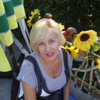 светлана, 54 года, Стрелец, Сызрань