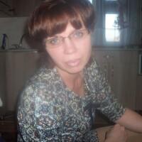 Любимка, 42 года, Скорпион, Новоалтайск