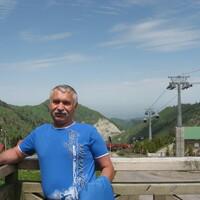 василий, 61 год, Рыбы, Воронеж