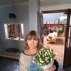 лариса, 53, г.Самара