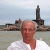 Александр, 76, г.Днепр