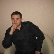 Никита, 50, г.Изобильный