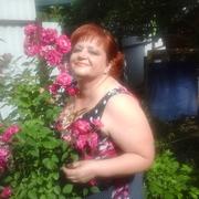 Марина, 55, г.Афипский