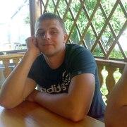 Никита, 29, г.Балашов