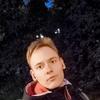 Михаил, 20, г.Тверь