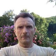 Олександр, 57, г.Хмельницкий