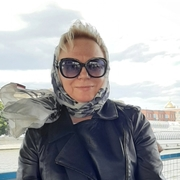 Вера, 59 лет, Скорпион