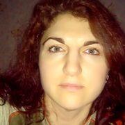 Марго, 40 лет, Стрелец