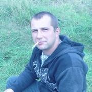 leonid 43 Волгодонск