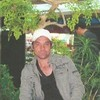 алексей, 49, г.Долинск