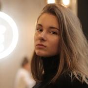 Кассандра 27 лет (Овен) Москва