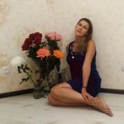 Анна 43 года (Телец) Большой Камень