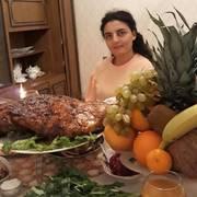 Anahit, 23, г.Ереван
