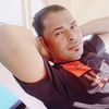 Amer motamed, 39, г.Каир