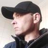 Ігор, 30, г.Коломыя