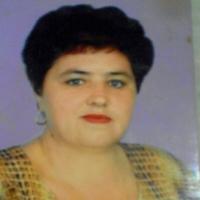 Людмила, 61 год, Дева, Ростов-на-Дону