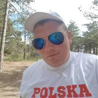 Саша, 27 лет, Рыбы, Винница