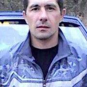 Евгений 38 лет (Водолей) Долгоруково