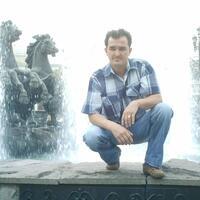Гена Слухинский, 46 лет, Водолей, Долгопрудный