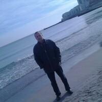 Юрий, 60 лет, Овен, Одесса