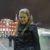 Алена, 40 лет, Рыбы, Москва