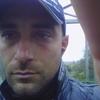Марк, 36, г.Ракитное