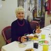 Любовь Дмитриевна, 64, г.Волгоград