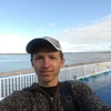 Сергій, 31, г.Васильков
