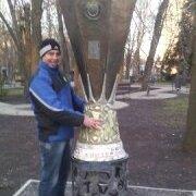 Константин, 29, г.Пролетарск