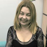 Елена, 46, г.Люберцы