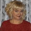 Светлана, 61, г.Санкт-Петербург