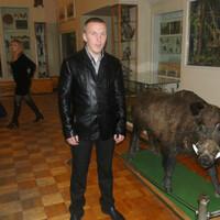 сергей, 37 лет, Близнецы, Ярославль