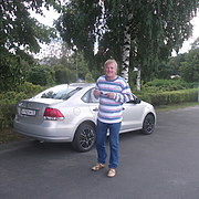 Сергей, 58, г.Пикалёво