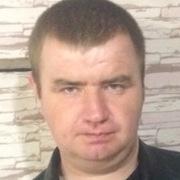 Рафаэль Хамидуллин, 37, г.Чистополь