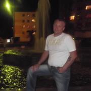 Юрий 52 Губкин