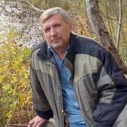 Сергей 49 Вологда