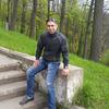рома, 37, г.Железногорск